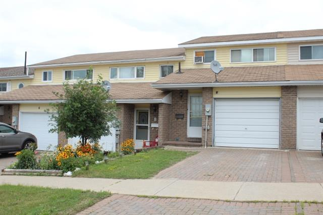10 Frobel Drive Elliot Lake Retirement Property For Sale View
