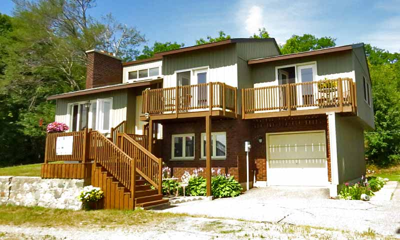 1112 Channelview Road Elliot Lake Featured