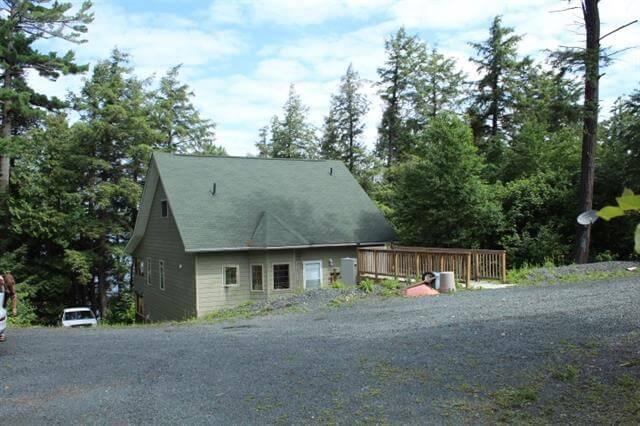 28 Evergreen Lane Elliot Lake Retirement Property For Sale Street View
