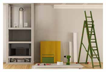 Contractor & Renovation Services In Elliot Lake