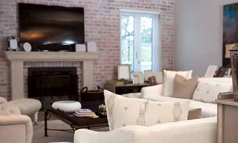 Home Staging Companies Elliot Lake